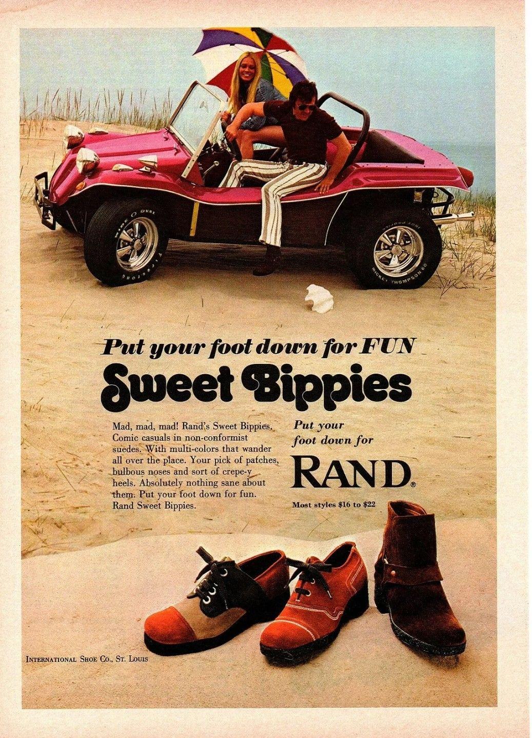 Bc bee dune buggy dune buggy manx dune buggy beach buggy