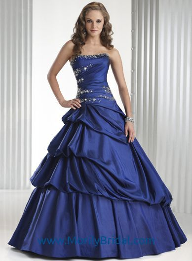 2ea352513d7 Flirt P4453 Prom Dresses By Maggie Sottero