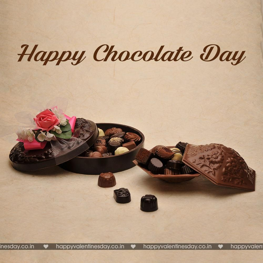 Chocolate Day Happy Valentines Day Cute Happy Valentines Day Greetings Happy Valentines Day Messages Happy Valentines Day Gifts Happy Valentines Day W Happy Valentines Day Card Happy chocolate day pic for friends