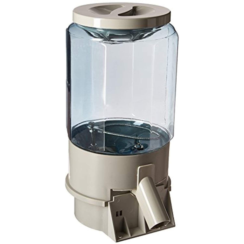 Ergo outdoor petpond feeder medium want additional