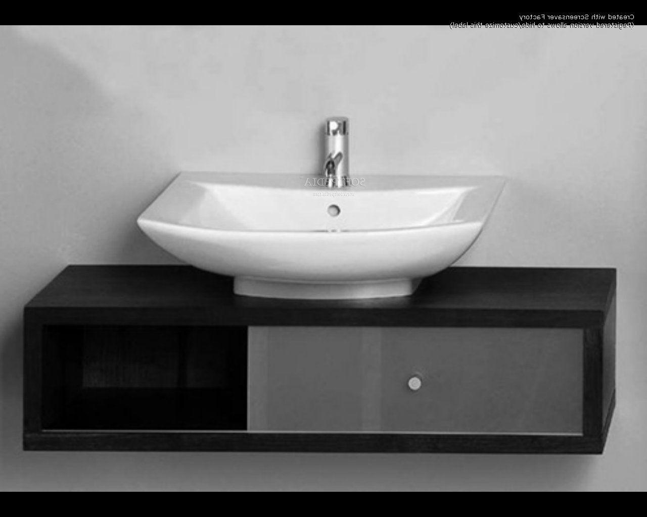 Cool Small Bathroom Sinks  Bathroom  Pinterest  Small Bathroom Stunning Bathroom Sinks Small Decorating Inspiration