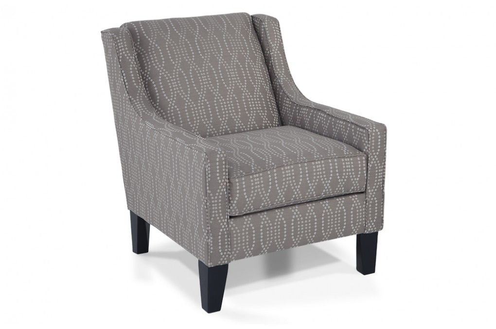 Awe Inspiring Accent Chair With Bob O Pedic Memory Foam Work Accent Home Remodeling Inspirations Propsscottssportslandcom