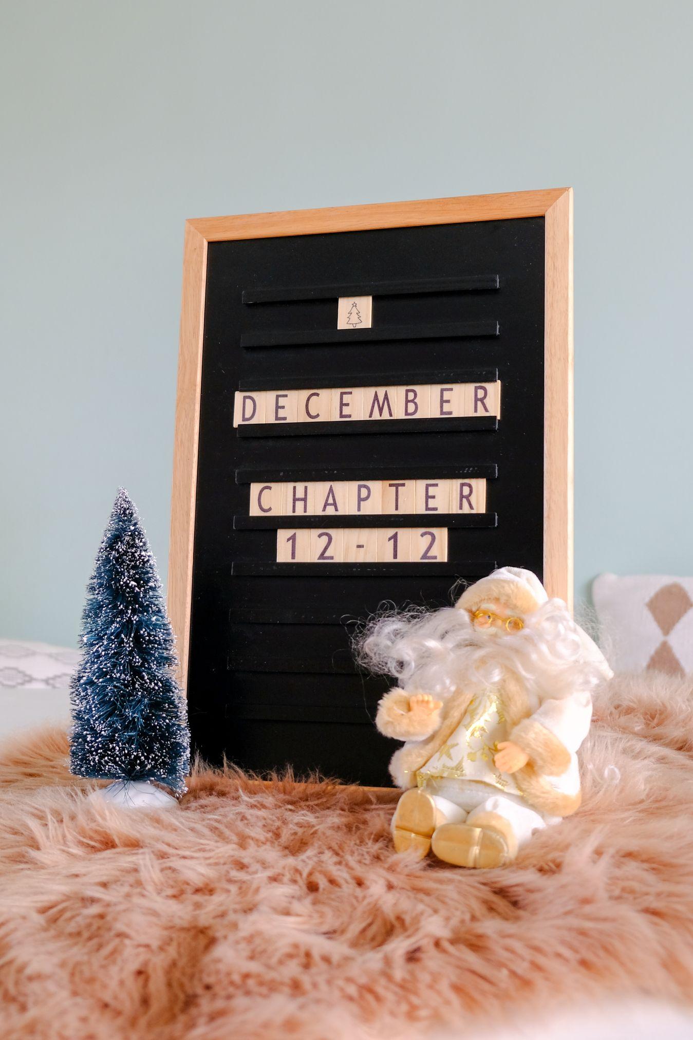 Citaten Over De Winter : December teksten quotes over de winter interior u quotes