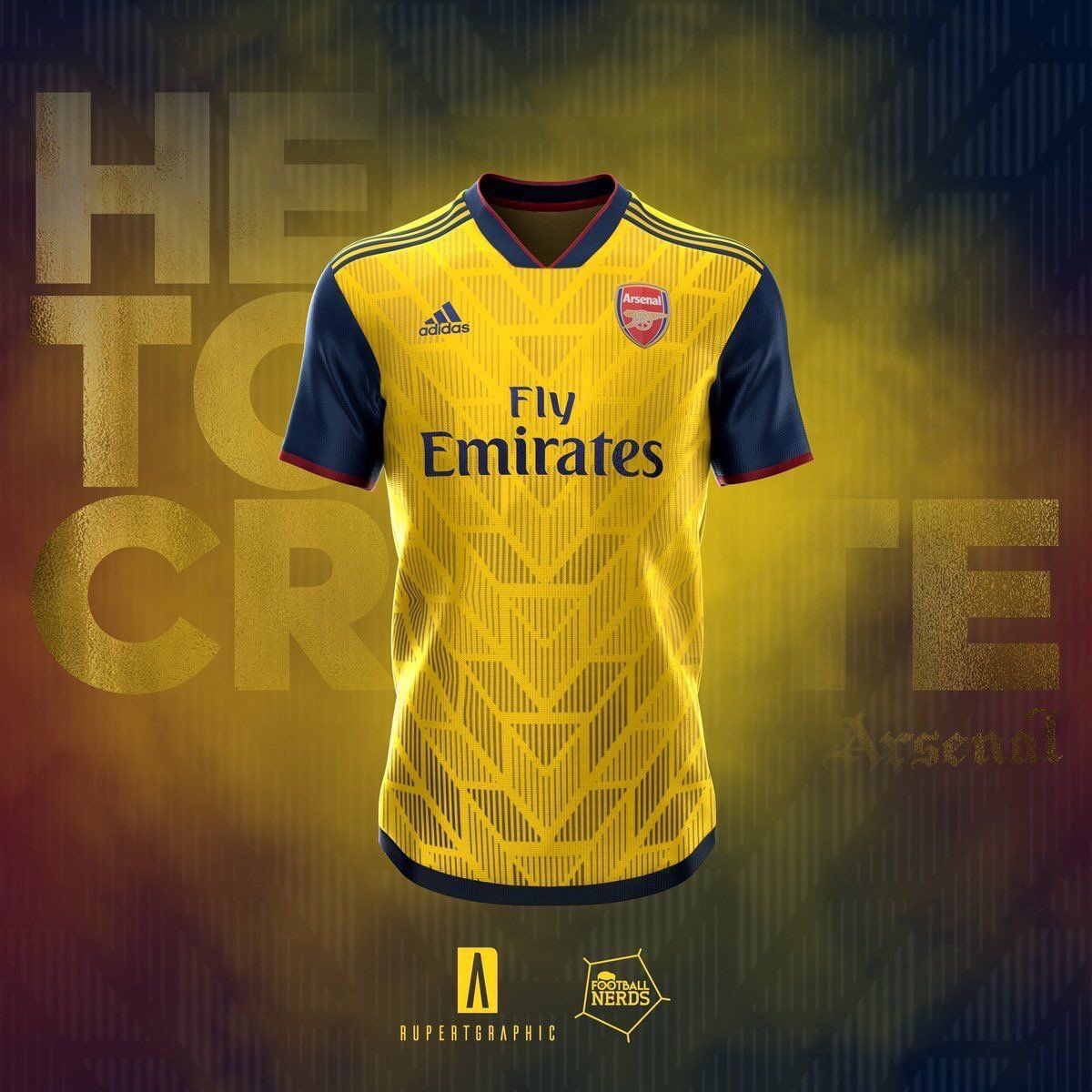 Download 35 Sport Psd Ideas Jersey Design Soccer Jersey Soccer Kits