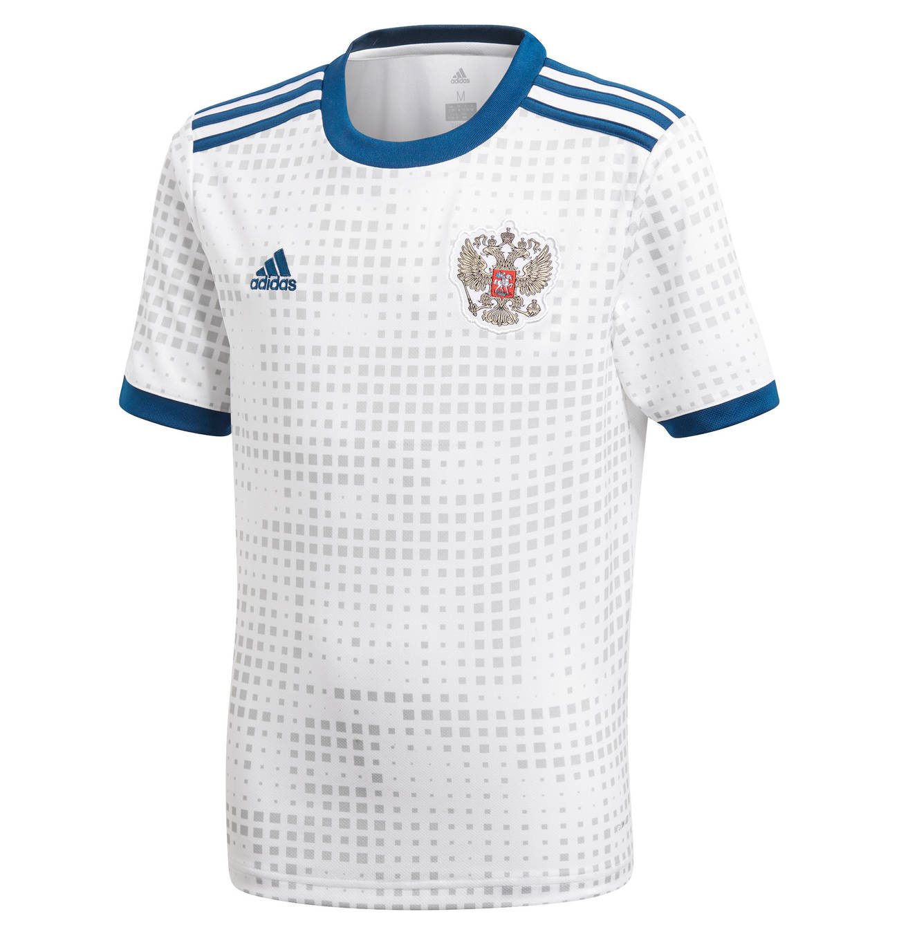 Russland Trikot Away, WM 2018, für Kinder | Products in 2019