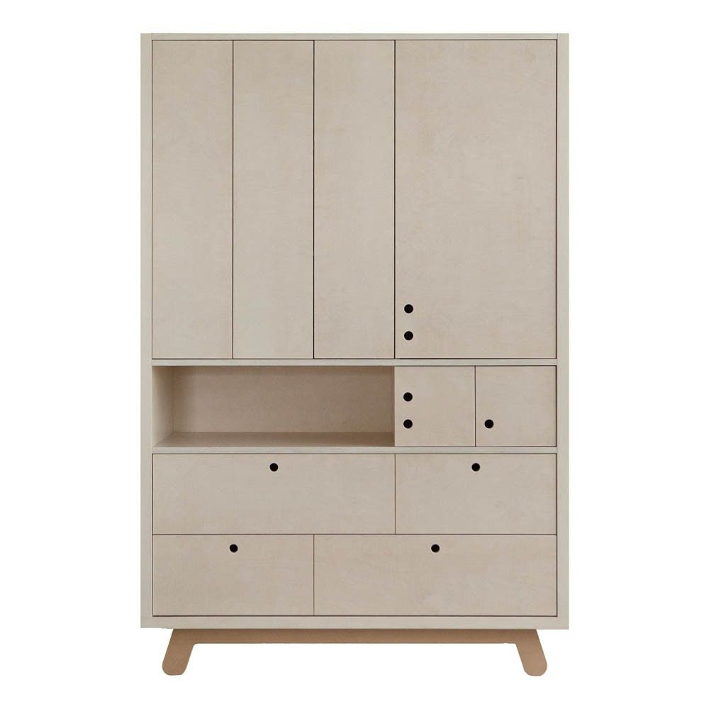dressers blueberry armoire n home south s drawer wardrobe shore furniture depot aviron the children b bedroom chest armoires baby kids