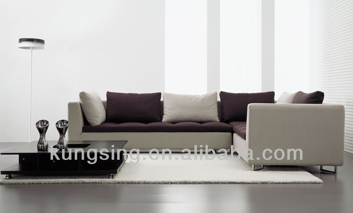 The L Shaped Sofa A Consideration For Your Home Bathroom