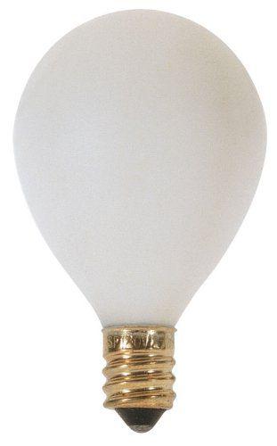 Satco S3755 120v Pear Candelabra Base 10 Watt G12 5 Light Https Www Amazon Com Dp B002oma854 Ref Cm Sw R Pi Dp U X Bgs1bb Light Bulb Candelabra Light Bulb