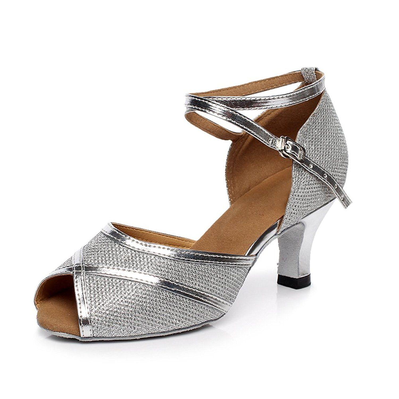 Beautiful Handmade Comme il Faut Dancing Shoes for Tango