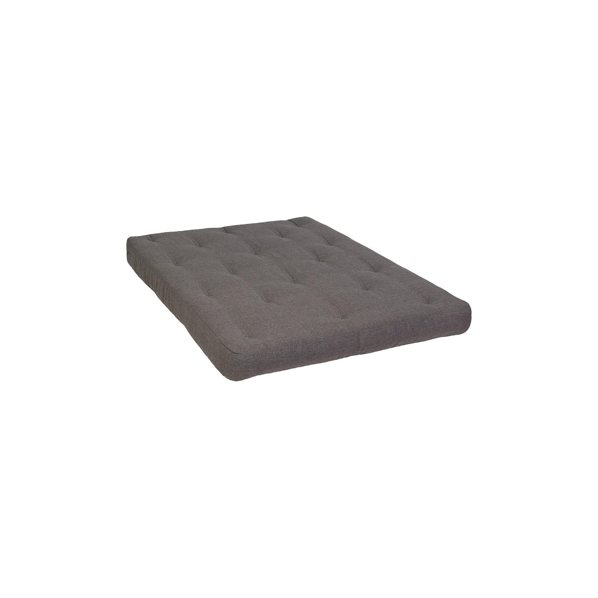 serta futon mattress queen wolf marmor futon mattress