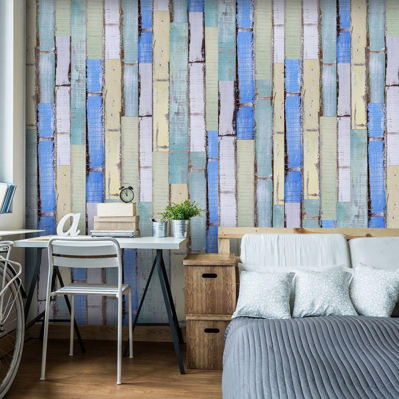 Foto-Tapeta - Zamorska Przygoda | Tapety Na Ścianę | Pinterest | 3D