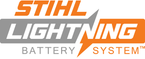 Battery Powered Chainsaw Battery Operated Chainsaws Stihl Lightning Battery Powered Chainsaw Chainsaws Stihl