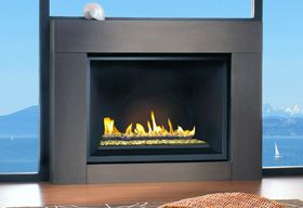 Canadian heating products montigo product view home ideas canadian heating products montigo product view teraionfo