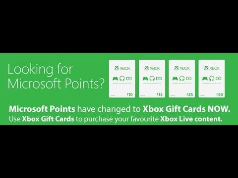 Xbox Gift Cards|Get Free Xbox Live Gold Codes-2019 (GlobalOffer