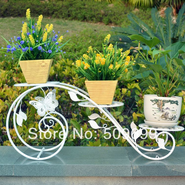 new 2016 metal flower stand/cake stand/ flower decoration ...