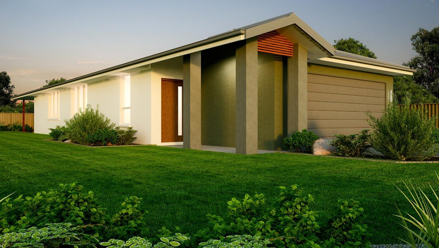 Gw Homes albany is a stylish affordable low set home designgw homes, the
