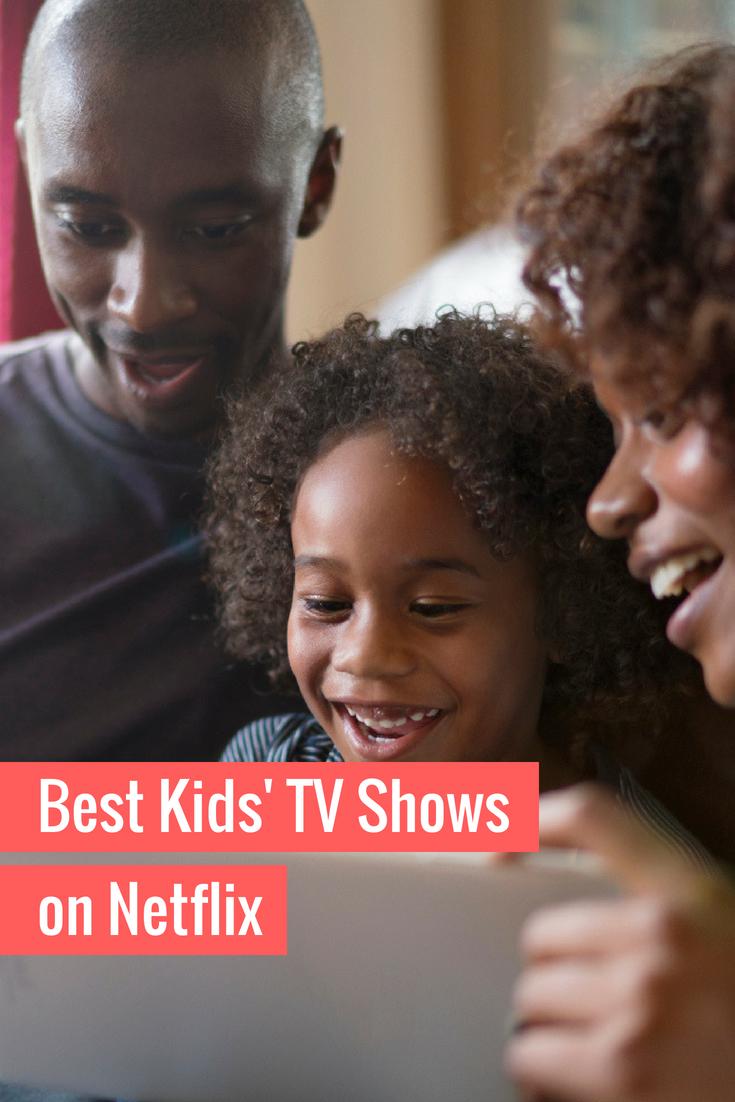 Best Kids Movies On Netflix In 2019 Movies For Kids Best Kids