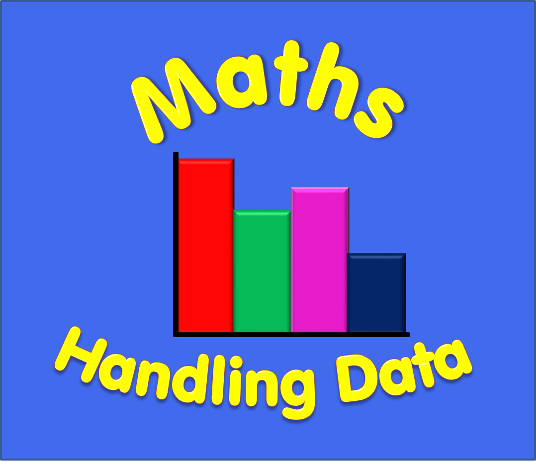 A Selection Of Free Handling Data Activities And