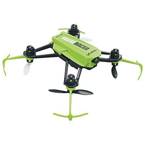 Explore Rc Drone Drones And More