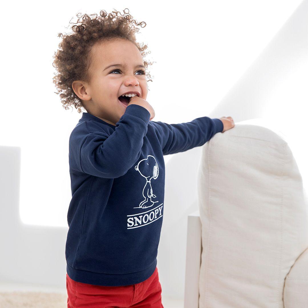 40d8b763b Hay personajes que marcan nuestra infancia y pueden marcar la de tu bebé.   CarrefourTEX