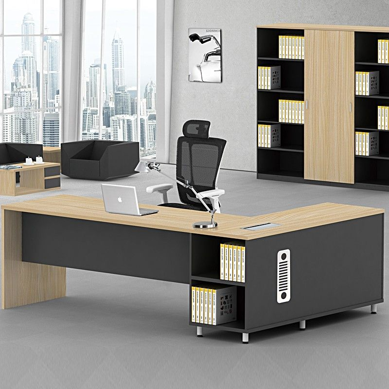 Excellent Quality Expensive Office Furniture Sample Design Office