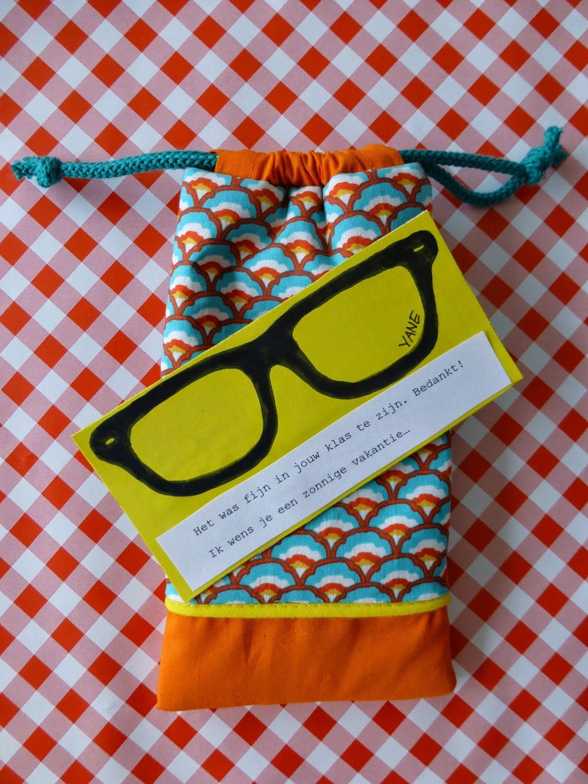 Yane: Voor de juffen | ideeën borduren/naaien | Pinterest