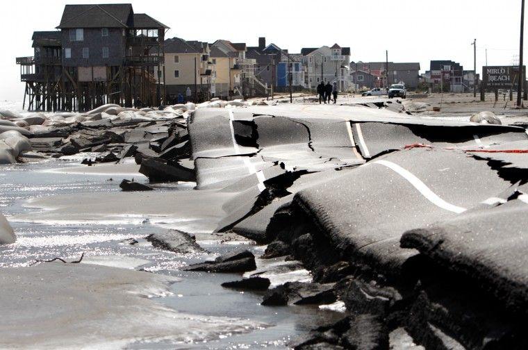 Ny 1 Weather >> Best 25+ Hurricane sandy path ideas on Pinterest | Hurricane sandy, List of hurricanes and Ny1 ...