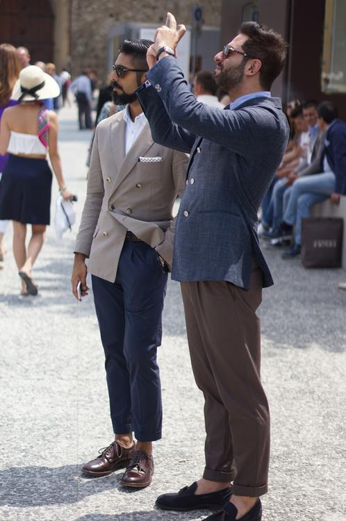 laragosta:  PU86.   Style For Men on Tumblrwww.yourstyle-men.tumblr.com VKONTAKTE-//-FACEBOOK -//- INSTAGRAM