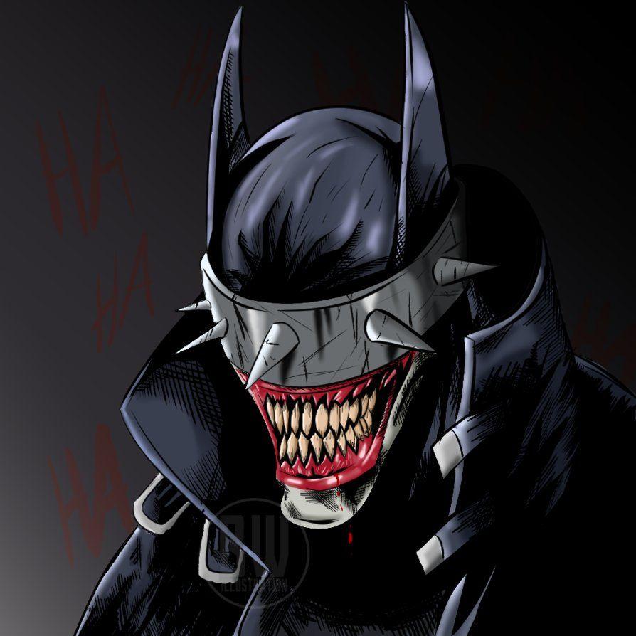 Turbo New Joker M