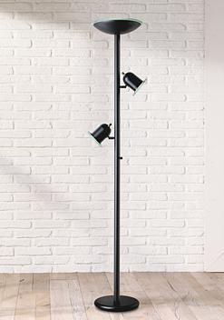 Modern Floor Lamps Contemporary Led Torcheire Halogen Floor Lamp Designs Floor Lamp Halogen Floor Lamp Contemporary Floor Lamps