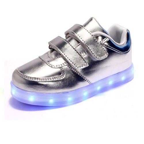 Bebe Sport Light Shoes