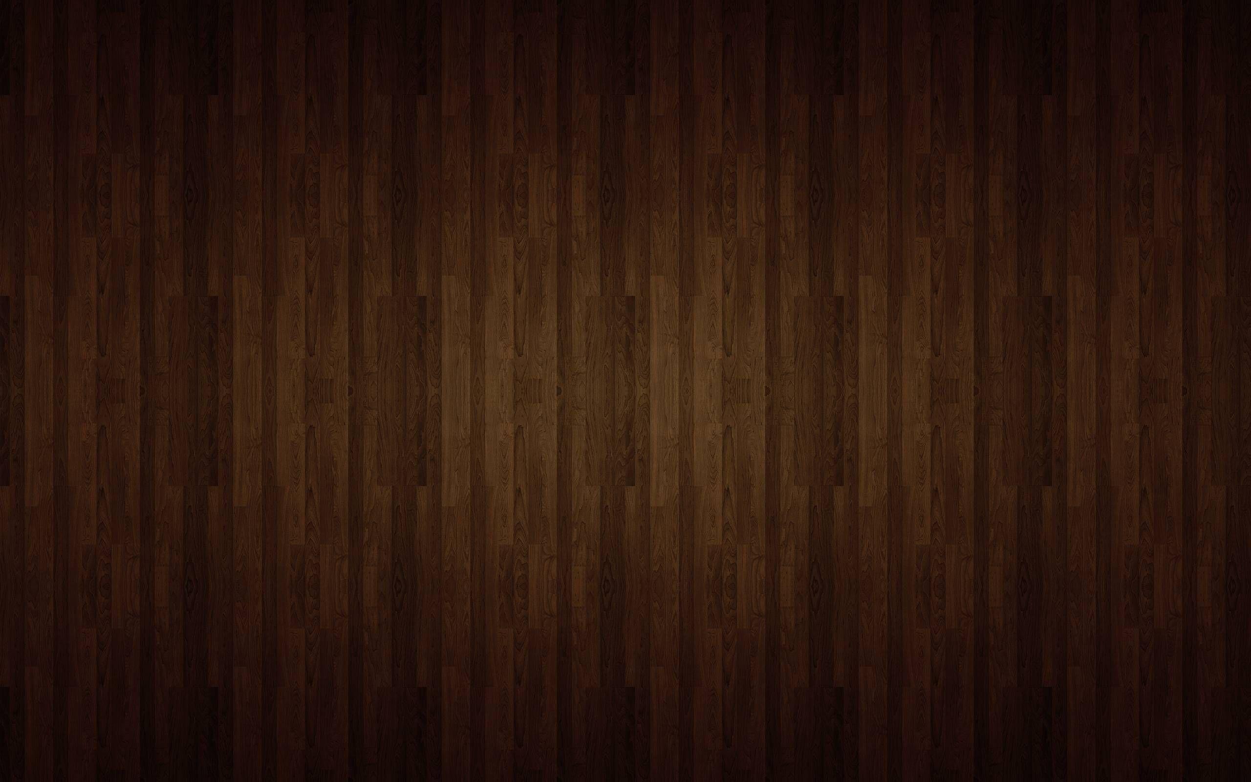 Hd Wood Backgrounds Wallpaper Wood Wallpaper Dark Wood Wallpaper Wood Pattern Wallpaper
