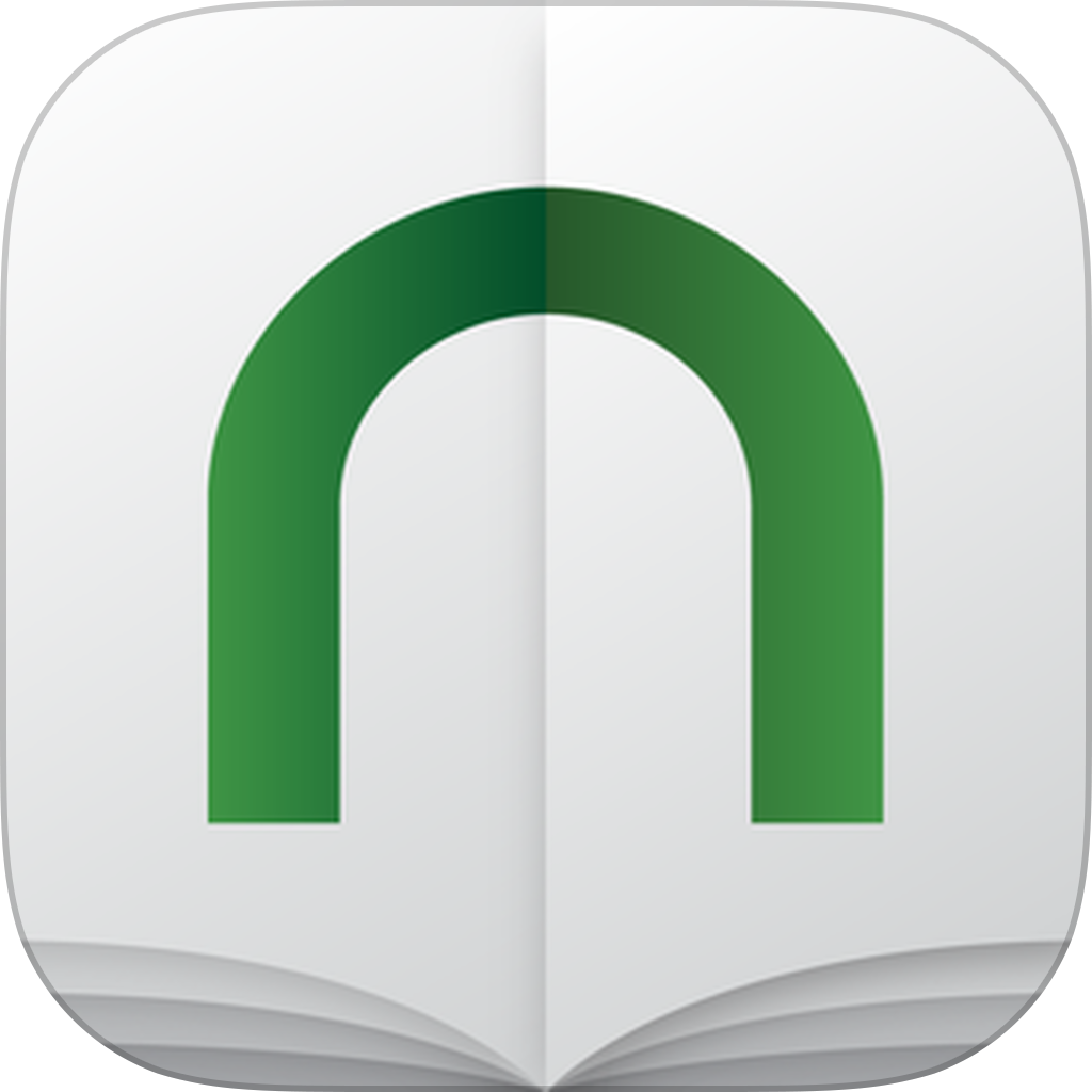 Barnes & Noble NOOK App Gets Support for iOS 8, iPhone 6
