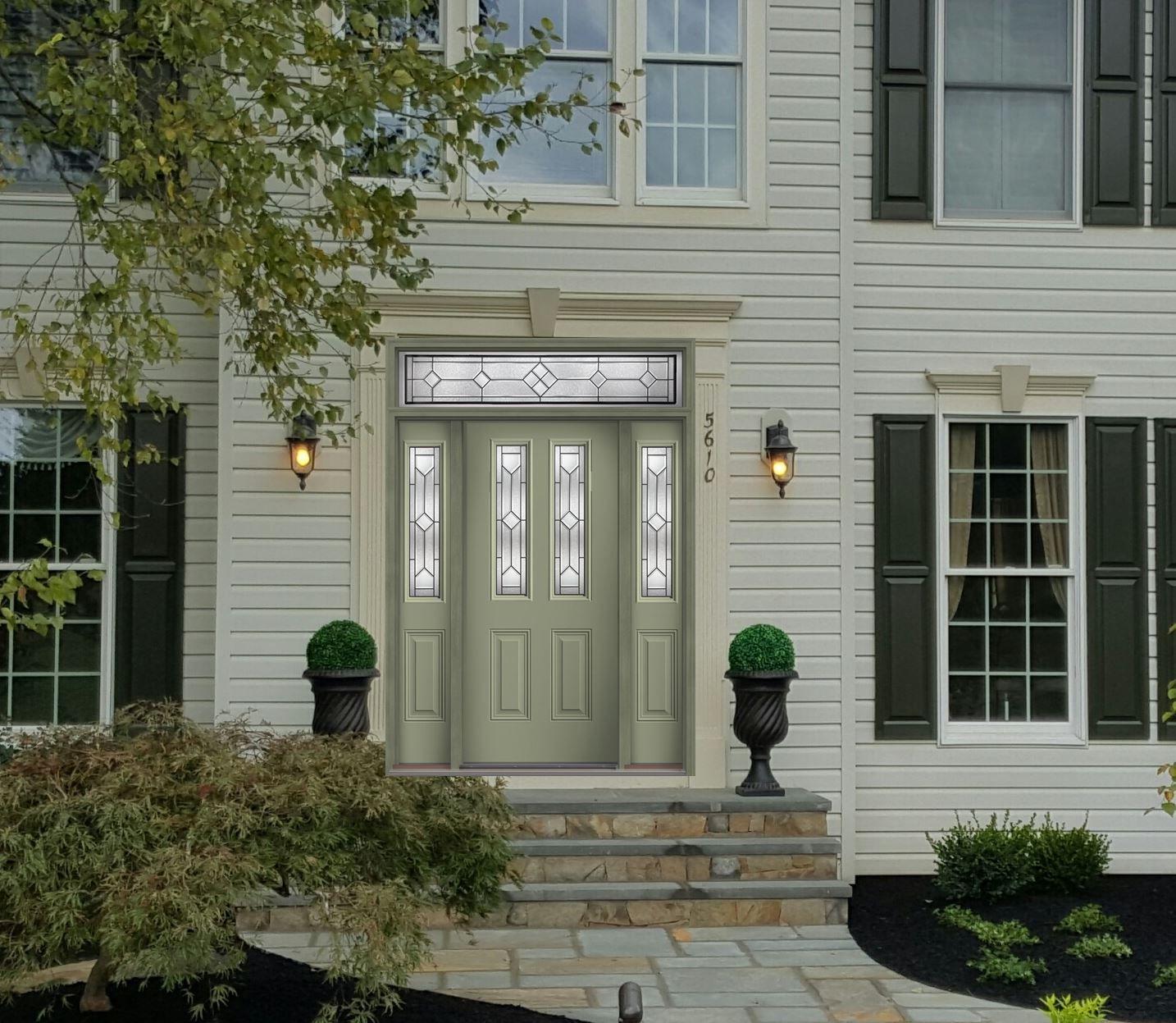 Design Your Door ThermaTru Doors Doors Pinterest Doors and