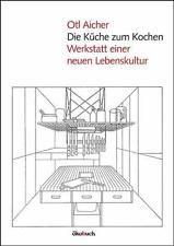 kochen and ebay on pinterest - Otl Aicher Die Küche Zum Kochen