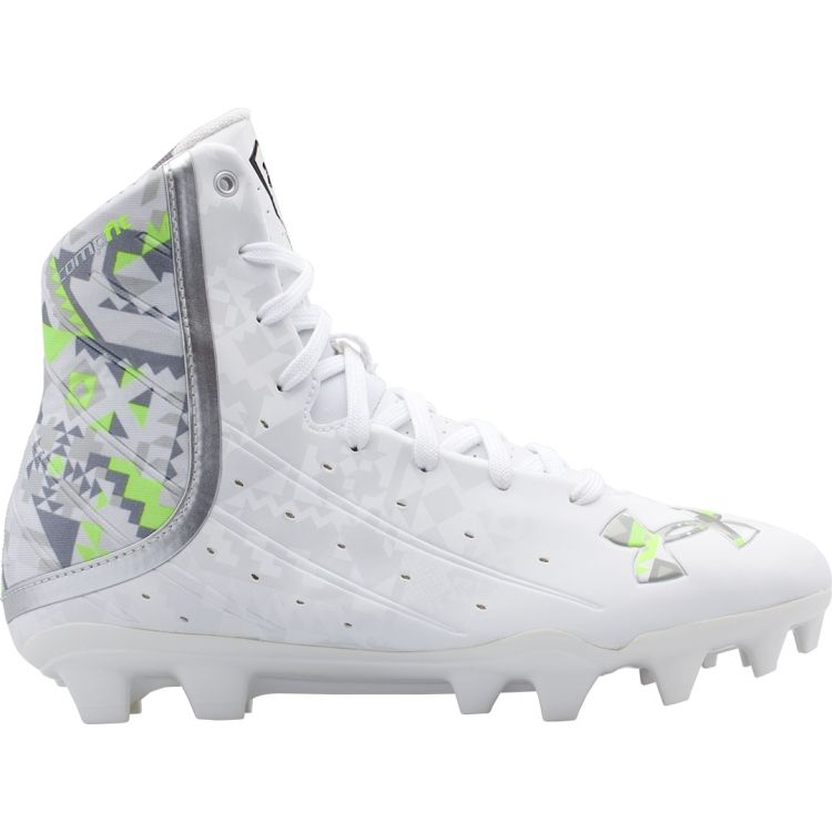 95b2edc49fe Cheap how do under armour cleats fit Buy Online  OFF74% Discounted