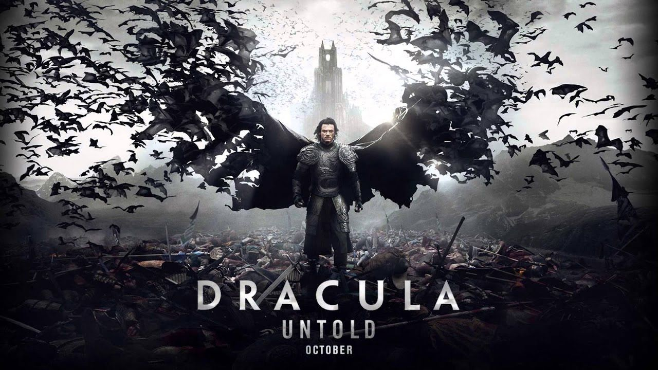 dracula untold 2 hollywood movie in hindi