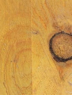 Tips for Using Vinegar for Cleaning Wood | eHow