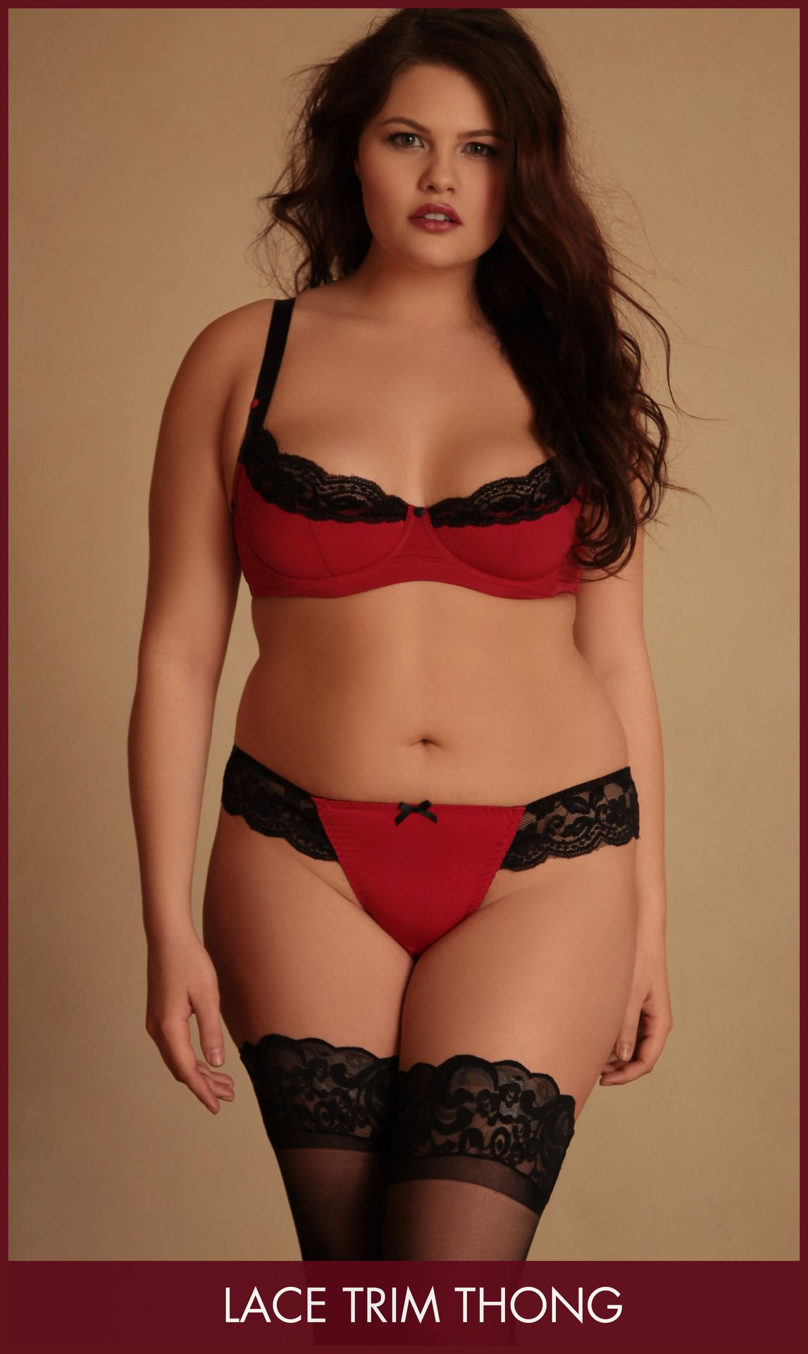 Bbw Lingerie Tumblr Minimalist pindebby ward on plus size outfits | pinterest | curvy and