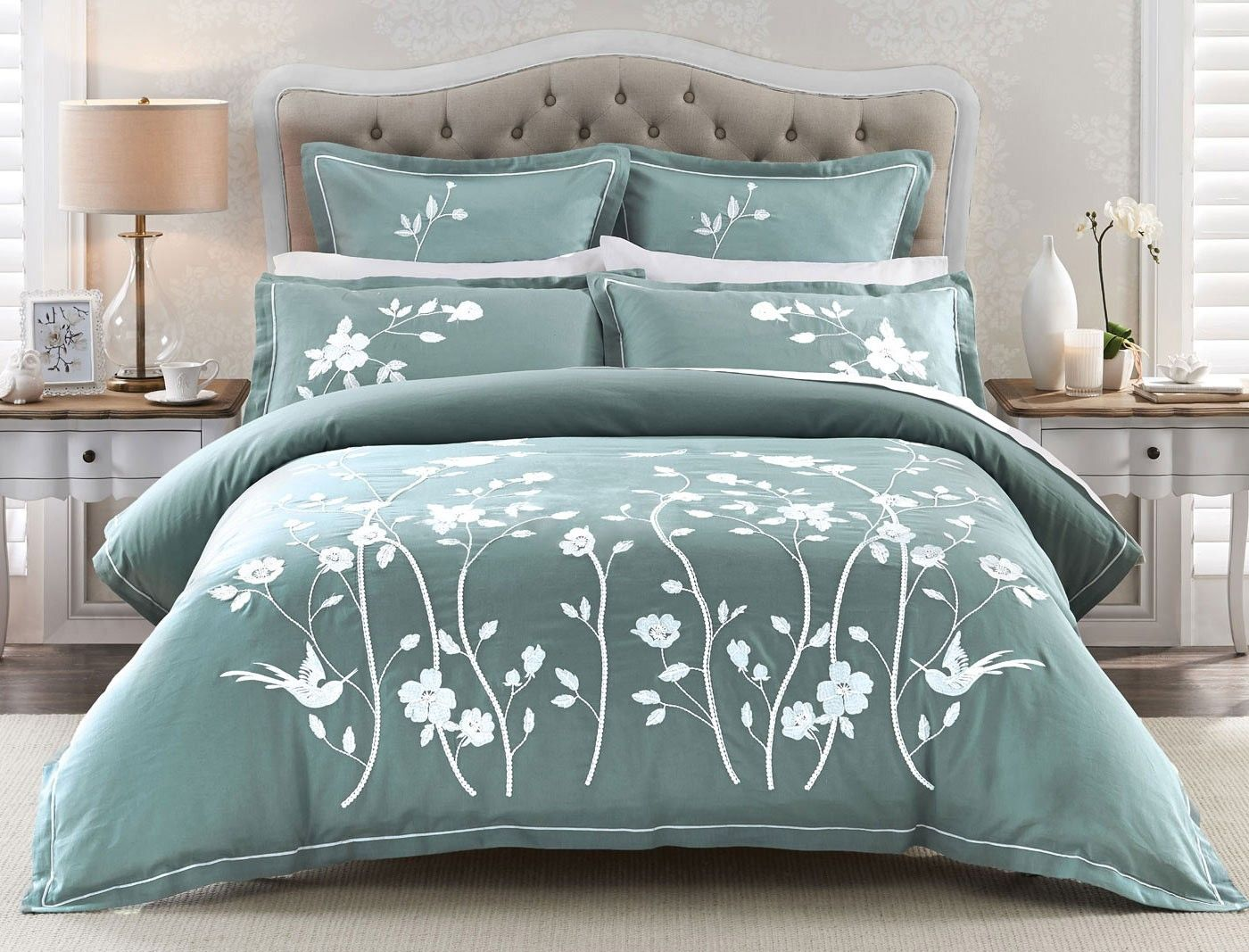 Bed Bath N\' Table | bedroom colours | Pinterest | Bedrooms and Bath