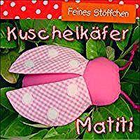 Photo of Kostenlose Anleitungen | Feines Stöffchen: Nähen für Kinder, kostenlose Schni…