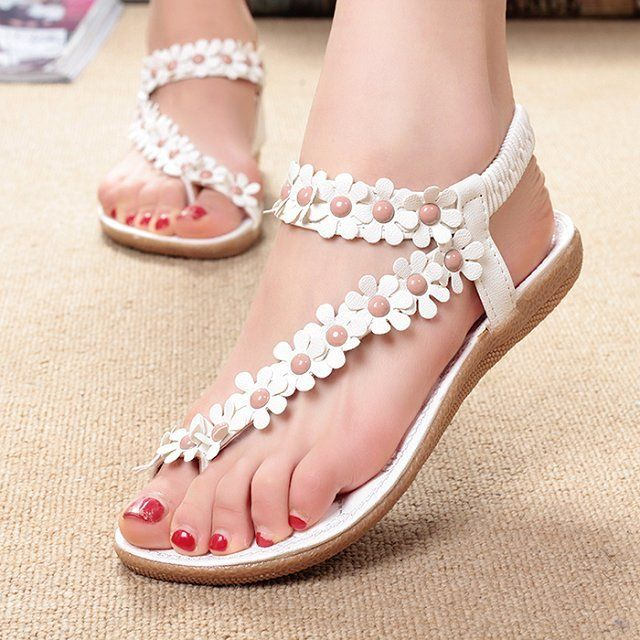 914ced01e4 Sandals Directory of Women's Shoes, Shoes and more on Aliexpress.com ...