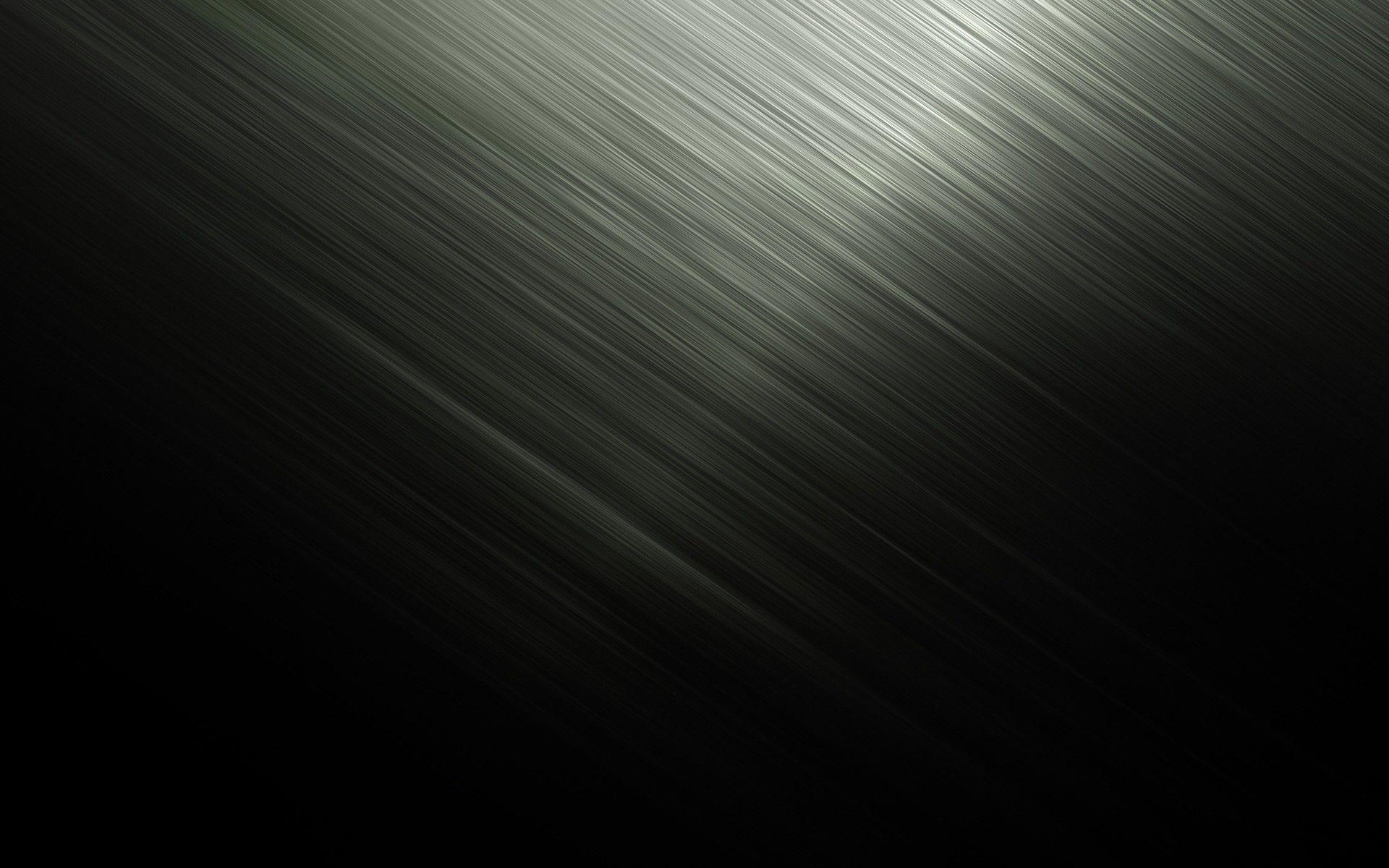 Fond D Ecran Noir Hdwplan Abstract Wallpaper Black Wallpaper Black Background Wallpaper