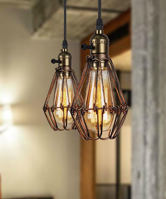 Rustikales badezimmer dekor diy rustikale pendelleuchte beleuchtung innen u dekor  designs der