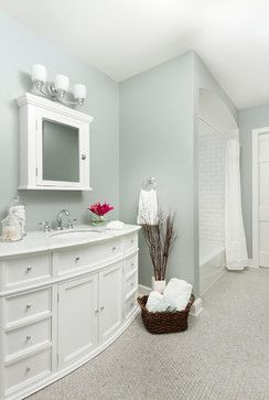 paint color is boothbay gray benjamin moore boothbay is on most popular wall paint colors id=31200