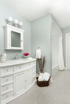 Best Paint Color Is Boothbay Gray Benjamin Moore Boothbay Is 640 x 480