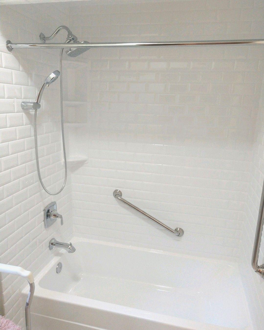 Pin On Re Bath Patterns [ 1350 x 1080 Pixel ]