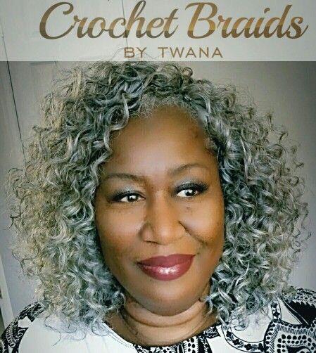 crochet braids with freetress gogo