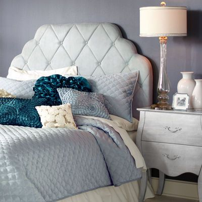 Love this the hayworth collection at pier one grey bedroomsmaster