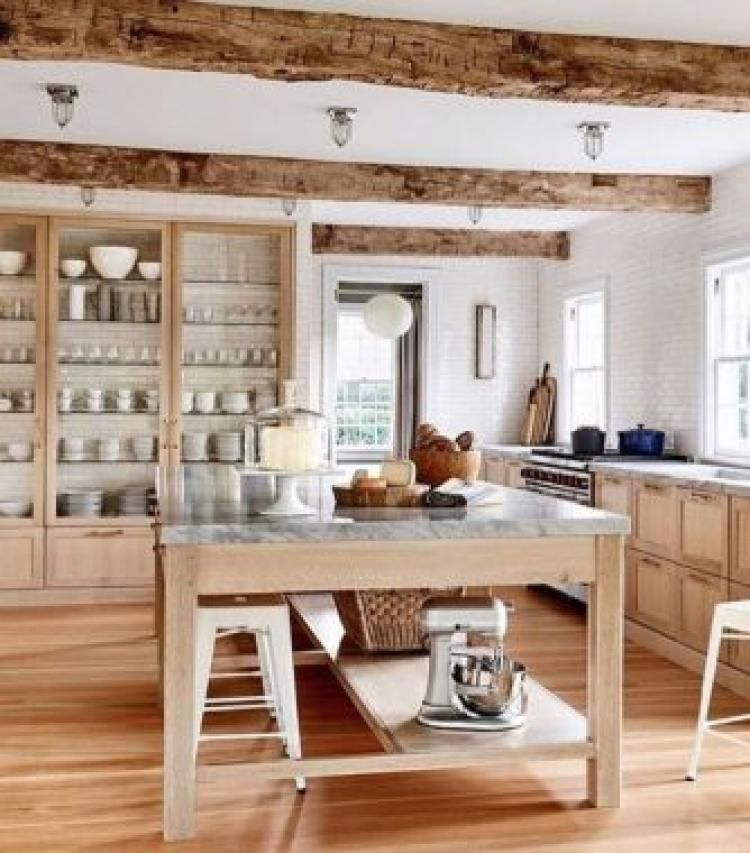 http://okedecors.com/stunning-european-country-kitchen-decoration/10 ...